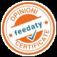 Cardio_talenti_recensioni_feedaty_logo